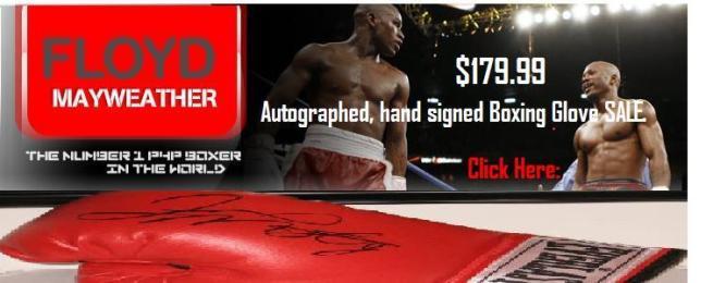 Floyd $179.99