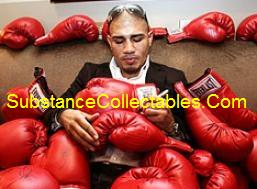 COTTO SIGNATURE at www.substancecollectables.com