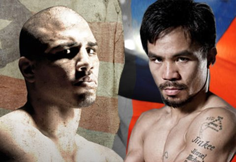 Pacquiao-vs-Cotto